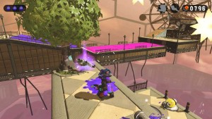 guide-collectibles-monde-5-splatoon-2-galerie-010