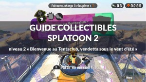 guide-collectibles-splatoon-2-monde-2