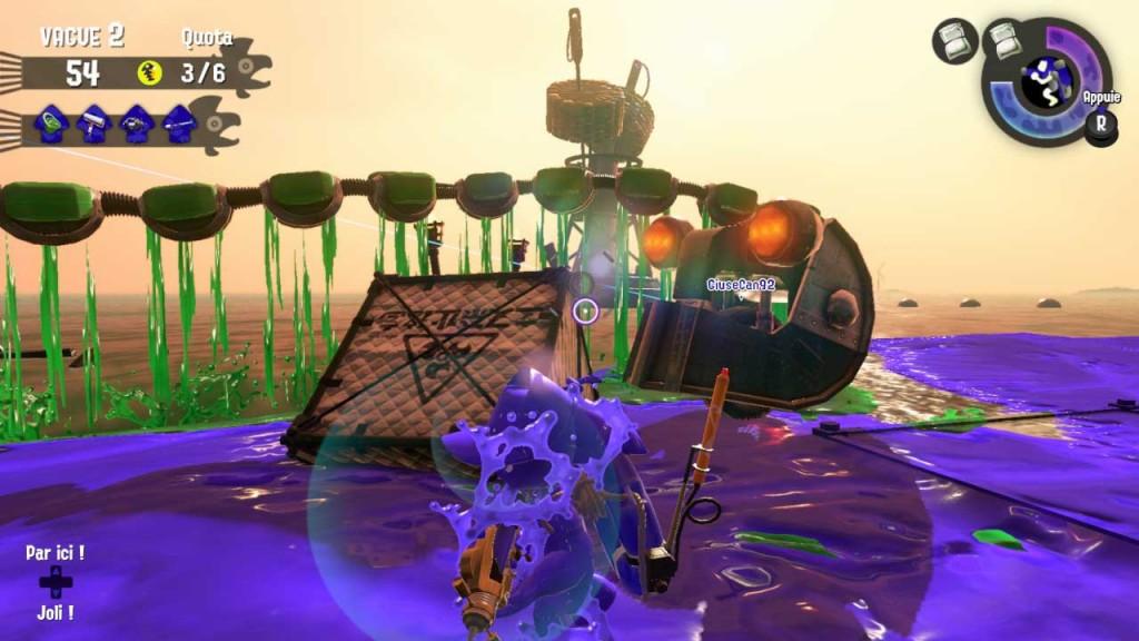 guide-salmon-run-generation-game-03