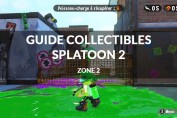guide-splatoon-2-collectibles-zone-2