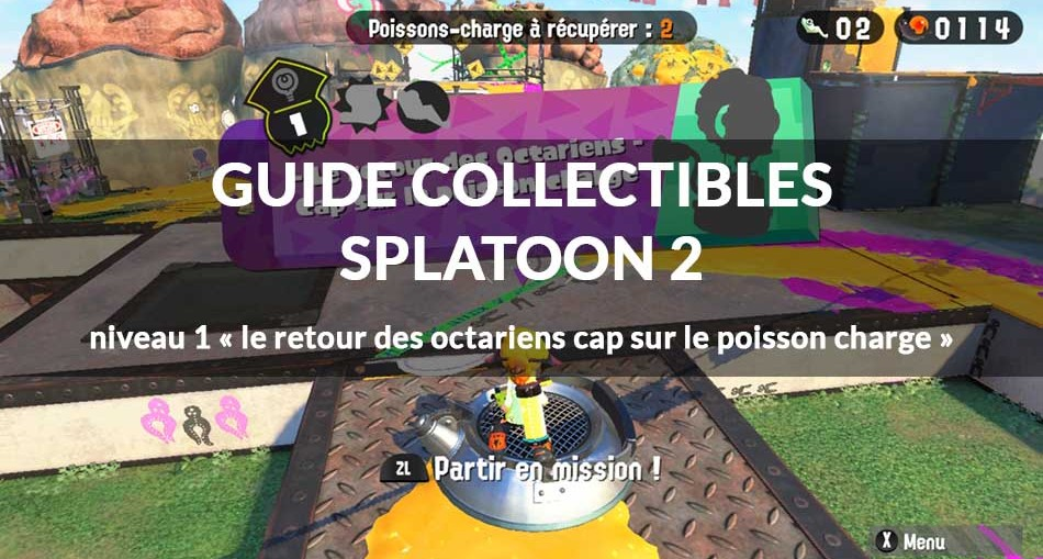 guide-splatoon-2-monde-1