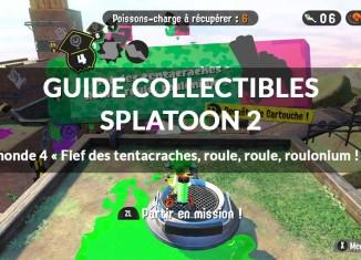 guide-splatoon-2-monde-4