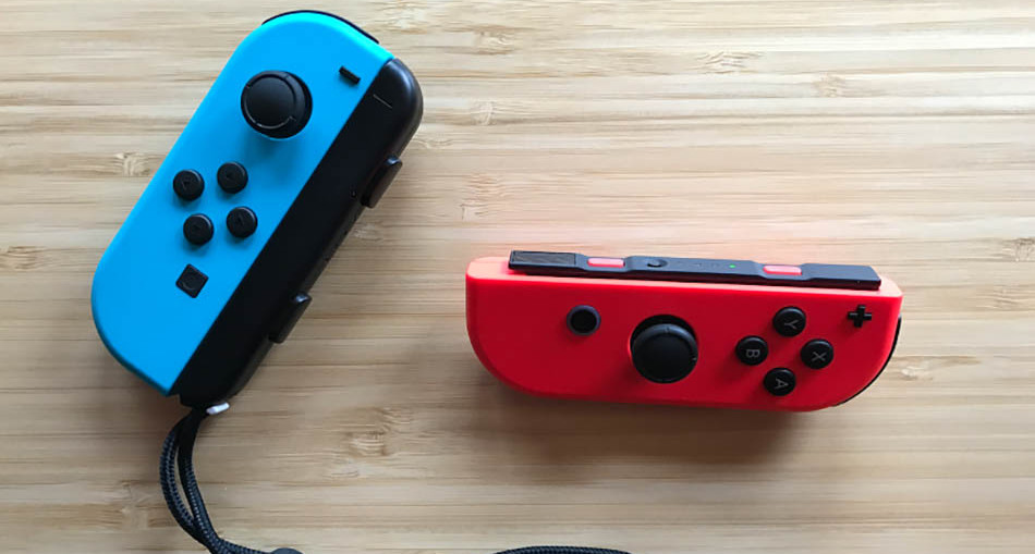 joy-cons-enabler