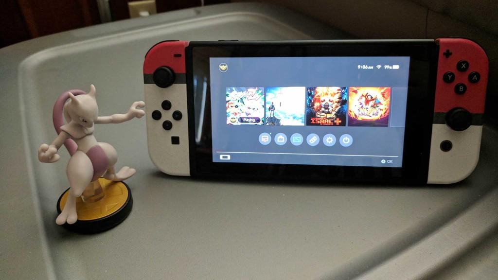 manette-switch-pokemon