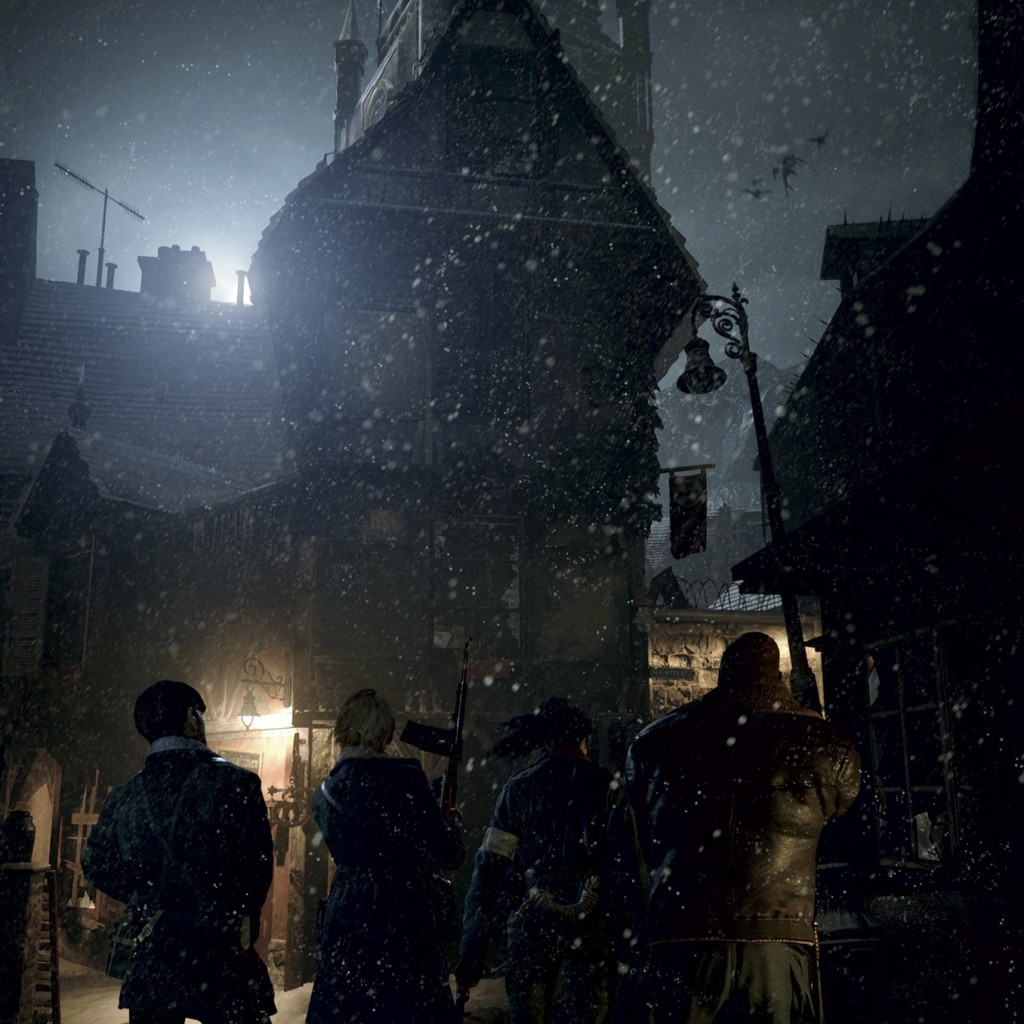 nazi-zombies-cod-WWII-IMAGE_2_2x