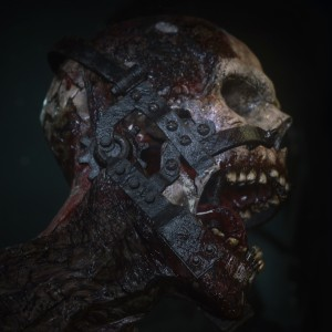 nazi-zombies-cod-WWII-IMAGE_3_2x