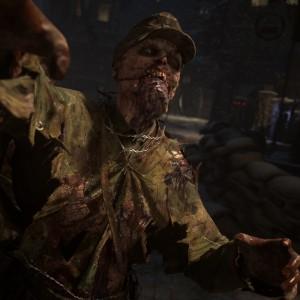 nazi-zombies-cod-WWII-IMAGE_4_2x_7-19
