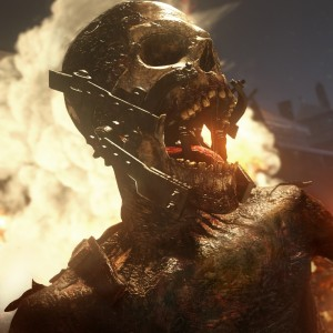 nazi-zombies-cod-WWII-IMAGE_5_2x_7-19