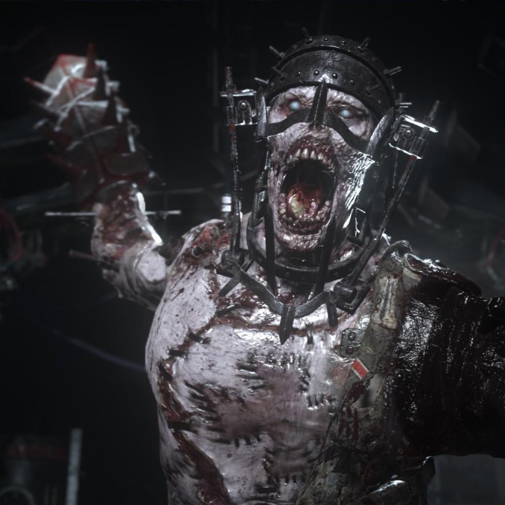 nazi-zombies-cod-WWII-IMAGE_6_2x_7-191