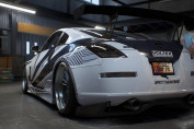 need-for-speed-payback-custom