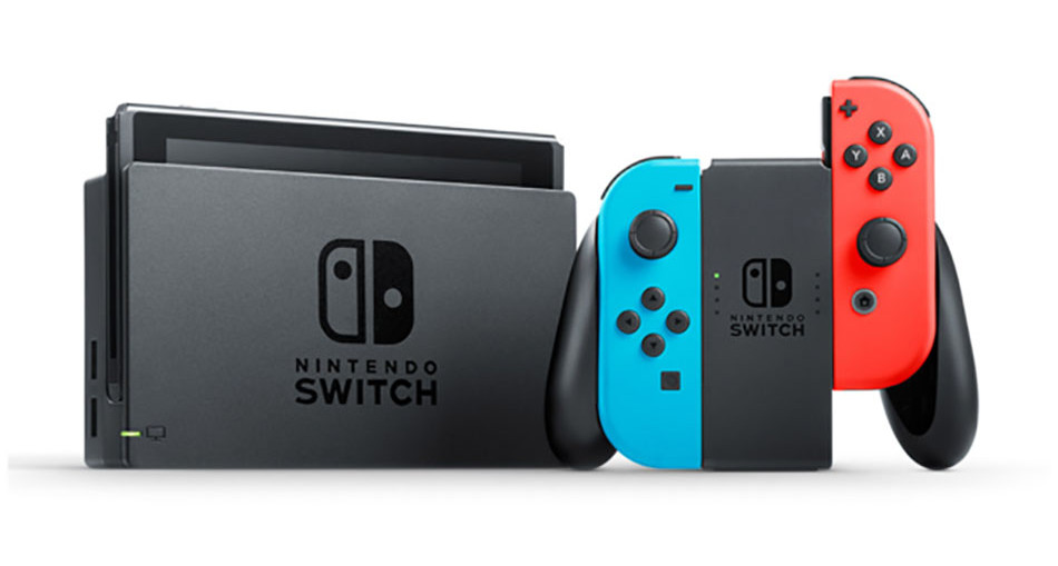 hack kernel nintendo switch