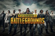 playerunknown-battlegrounds