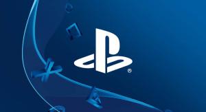 playstation-plus-tarifs-2018
