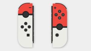 pokemon-pokeball-nintendo-switch