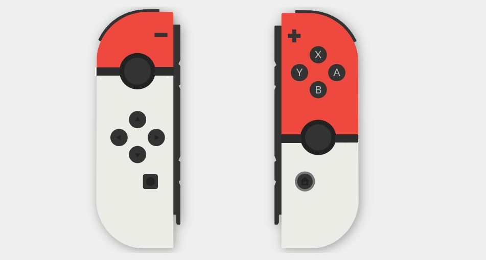 pokemon-pokeball-nintendo-switch