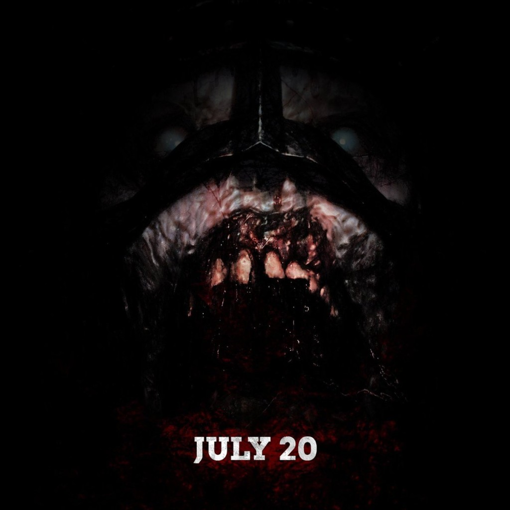 sledgehammer zombie ww2
