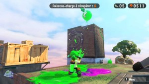 splatoon-2-collectible-zone-2-08