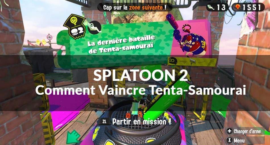 splatoon-2-tenta-samurai-guide