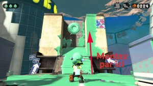 splatoon-2guide-collect-005