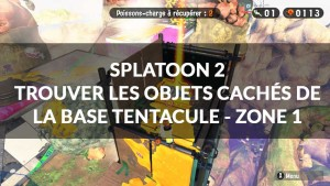 splatoon2-guide-base-tentacule