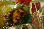 age-of-empires-4-new-2018