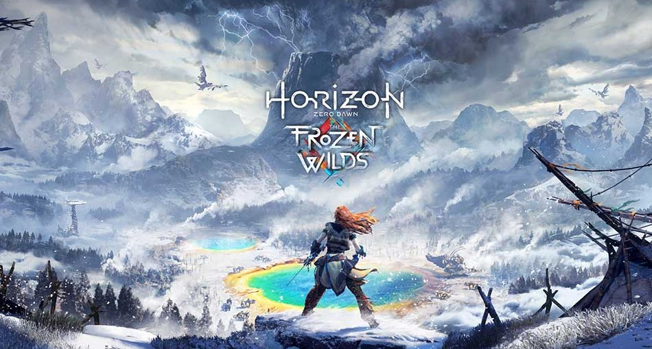 aloy-frozen-wilds