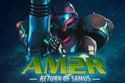 am2r-remake-metroid-2