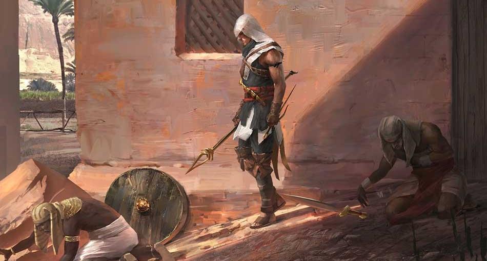 assassins-creed-origins-concept-art