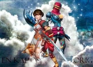 baten-kaitos-origins-trad-fr