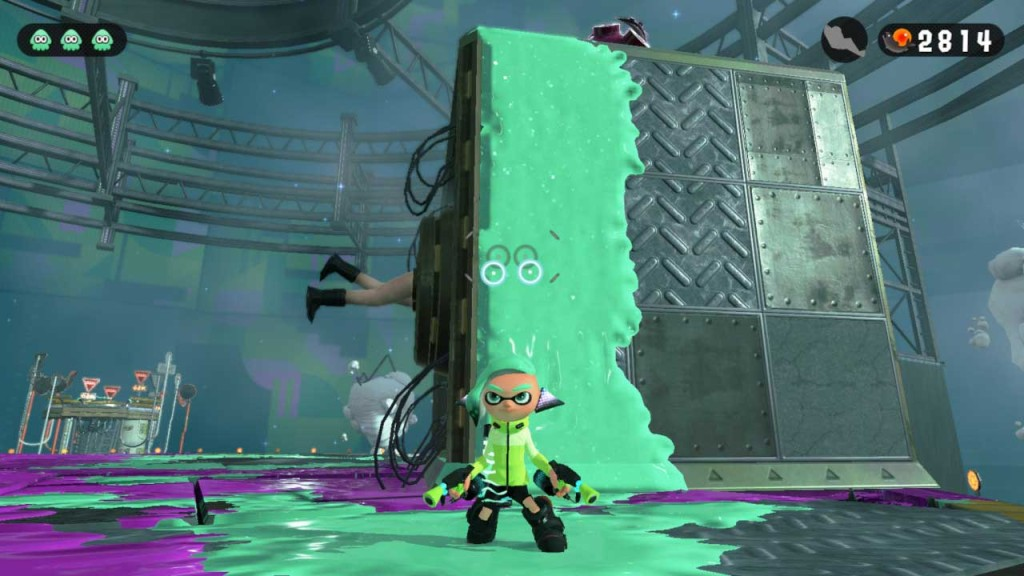 boss-3-tentacube-splatoon-2-010