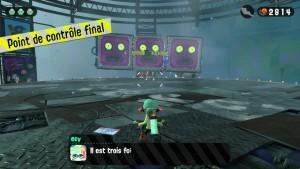boss-3-tentacube-splatoon-2-03