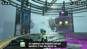 boss-3-tentacube-splatoon-2-07