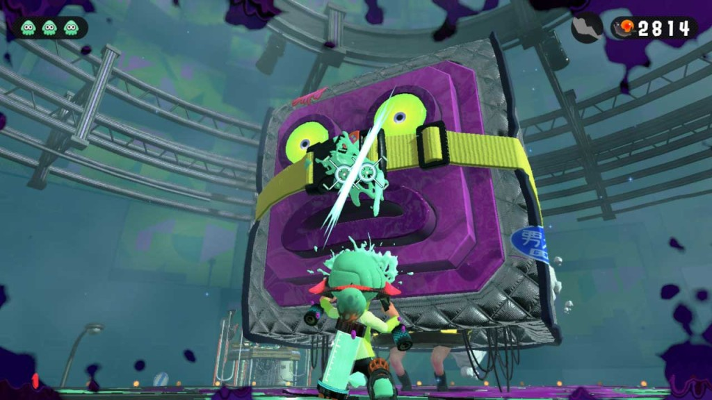 boss-3-tentacube-splatoon-2-08
