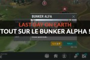 bunker-alpha-guide-fr