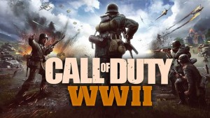 call-of-duty-ww2-new