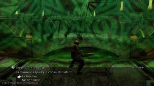 celerite2-magie-guide-ff12-galerie-03