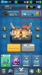 coffre-a-couronne-guide-clash-royale-01