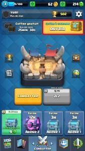 coffre-a-couronne-guide-clash-royale-02