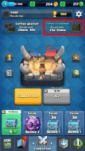coffre-a-couronne-guide-clash-royale-04