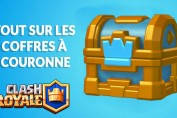 coffres-couronne-clash-royale