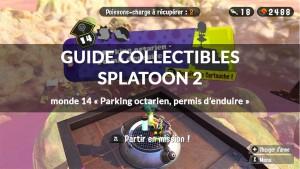 collectible-splatoon-2-niveau-14-solo