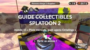 collectible-splatoon-2-niveau-15-solo
