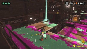 collectible-splatoon-2-niveau-15-solo-galerie-05