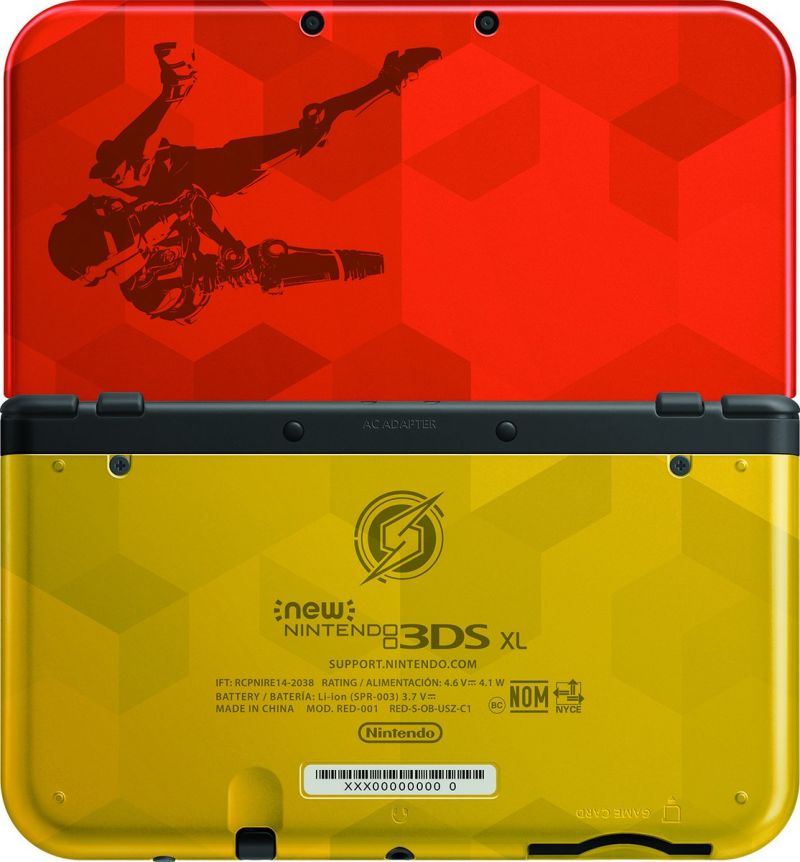collector-edition-metroid-3ds-02