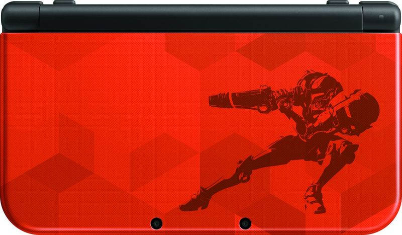 collector-edition-metroid-3ds