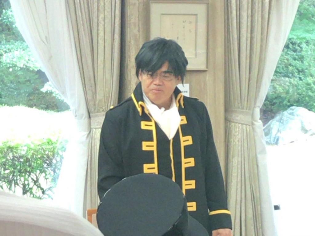 cosplay-politique-japon-010