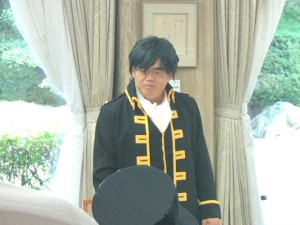 cosplay-politique-japon-010
