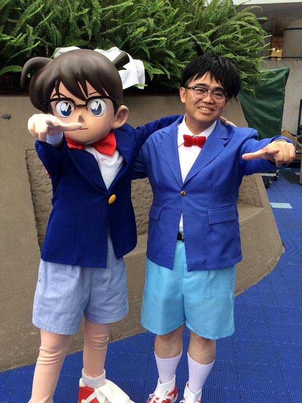 cosplay-politique-japon-07