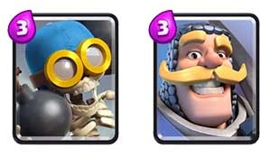 deck-clash-royale-novice-01