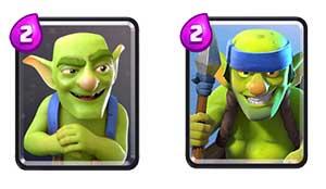 deck-clash-royale-novice-04